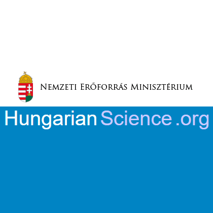 HungarianScience.org
